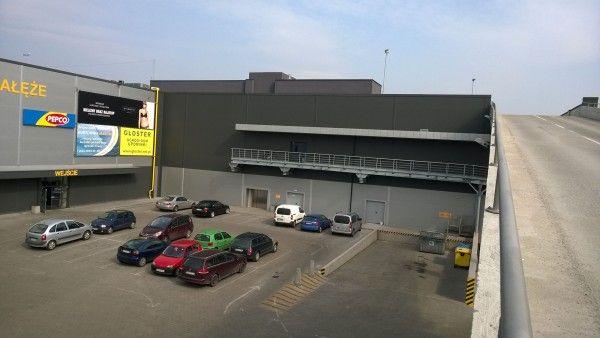 Centrum_Handlowe_Załęże1