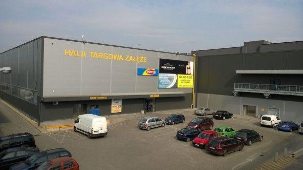 Centrum_Handlowe_Załęże2