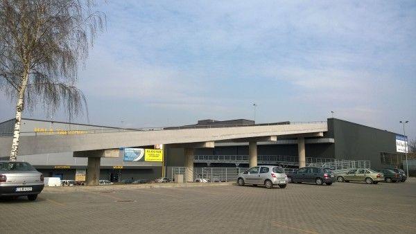 Centrum_Handlowe_Załęże4