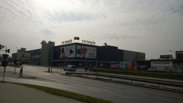 Centrum_Handlowe_Załęże5