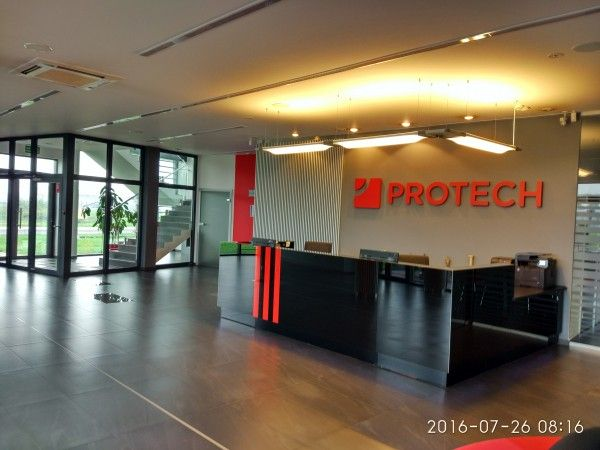 Protech2